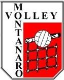 volley montanaro